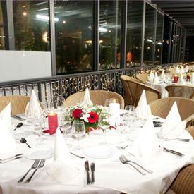 Location Salle Bruxelles - Renaulth KIA - Salon 58 Atomium Belgique 21