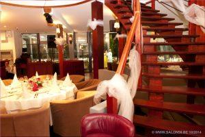 Salon 58 Location Salles Mariage Marocain Bruxelles