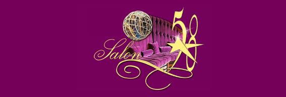 Location salle pour danser Bruxelles - Salon 58 Belgique