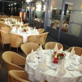 Salon 58 Location De Salles Bruxelles Louer Votre Salle